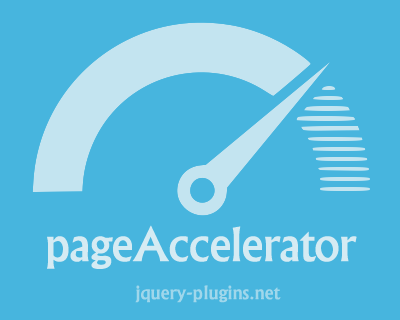 pageAccelerator – Solution to Load Web Pages Faster