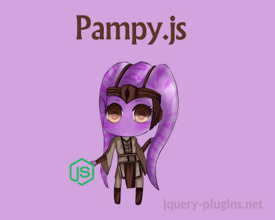 Pampy.js – Pattern Matching for JavaScript