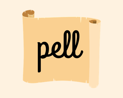 Pell – Tiny and Simple WYSIWYG Text Editor