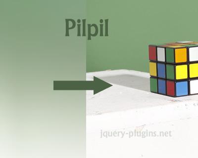 Pilpil – Progressive Image Loading