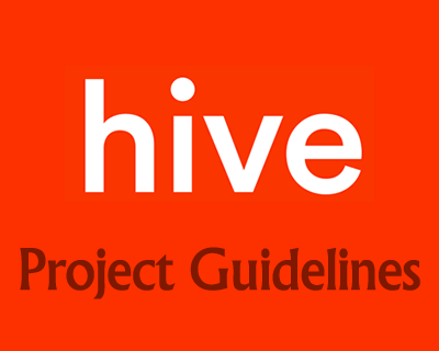 Project Guidelines – Best Practices for JavaScript Projects