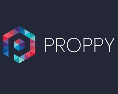 ProppyJS – Functional Props Composition for UI Components