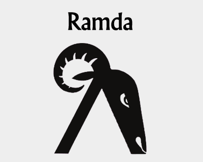 Ramda – Practical Functional JavaScript Library