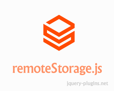 remoteStorage.js – JavaScript Client Library for Integrating remoteStorage in Apps