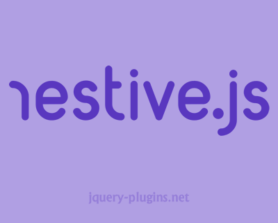 Restive.js – Designer Friendly jQuery Toolkit for Responsive Web Design