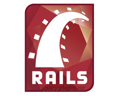 Ruby on Rails Unobtrusive Scripting Adapter for jQuery