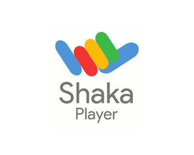 Shaka Player – JavaScript Library for Adaptive Video Streaming