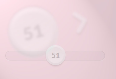 Slider Pagination Concept with jQuery UI Slider