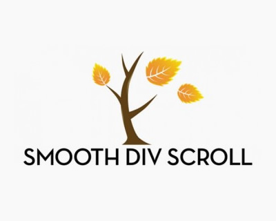 Smooth Div Scroll jQuery Plugin