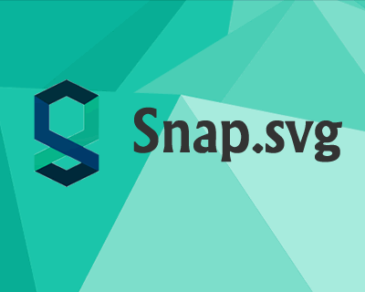 Snap.svg – JavaScript Library for Modern SVG Graphics