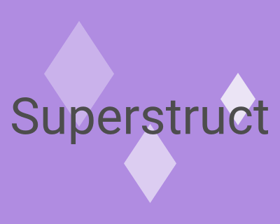 Superstruct – Simple & Composable Way to Validate Data in Javascript