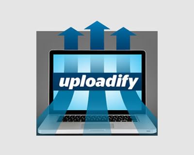 Uploadify - Multiple File Upload jQuery Plugin