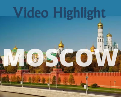 Video Highlight – Get Dominant Color of Videos