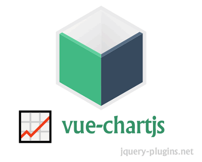 vue-chartjs – Beautiful Charts with Chart.js and Vue.js