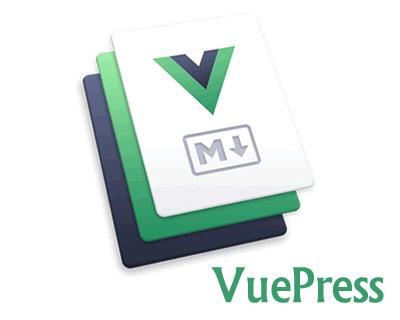 VuePress – Vue Powered Static Site Generator