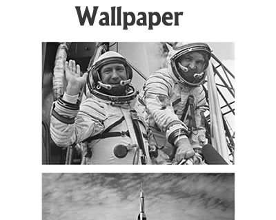 Wallpaper –  jQuery Plugin for Element Filling Backgrounds