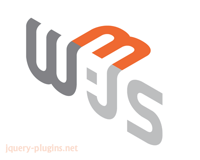 web3.js – Ethereum JavaScript API