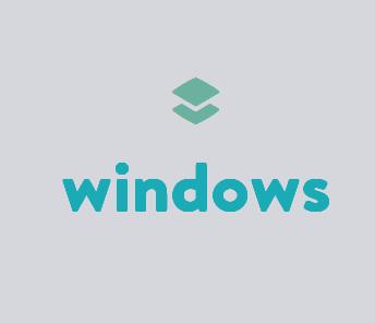 windows – jQuery Plugin for Full-Screen Scrolling Windows