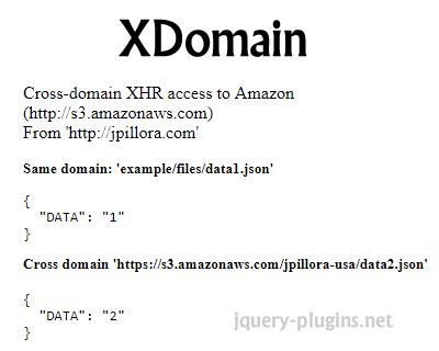 javascript | jQuery Plugins - Page 12