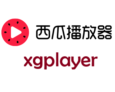 xgplayer – HTML5 Video Player & Audio Player