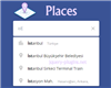 Algolia Places – Turn any Input Into an Address Autocomplete