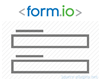 formio.js – JavaScript Forms with JSON Form Builder