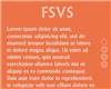 FSVS – Full Screen Vertical Scroller