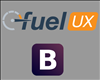 Fuel UX – Extends Bootstrap with Additional jQuery Plugins