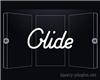 Glide.js -JavaScript ES6 slider and carousel