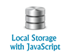 How to Use Local Storage with JavaScript