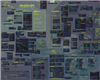 Map of Javascript  on One Sheet