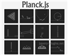 Planck.js – 2D JavaScript Physics Engine