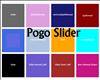 Pogo Slider – jQuery Animated Slider Plugin