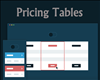 Pricing Tables – Simple Responsive Pricing Tables