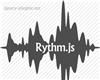 Rythm.js – Let Your Page Dance with Javascript