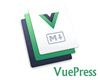 VuePress – Vue Powered Static Site Generator